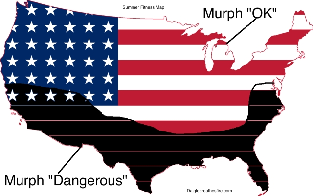 Murph_Summer_Map